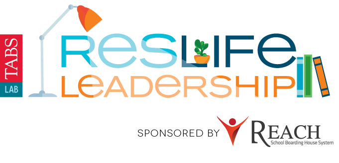 TABSLab: Reslife Leadership