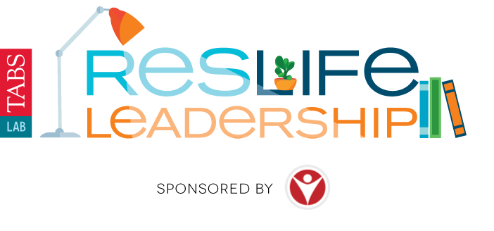 TABSLab: Reslife Leadership